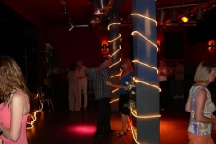2006-06-24_Salsa_14