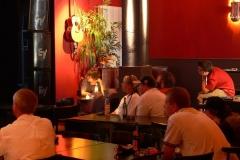 2006-06-24_WM_Achtelfinale_03