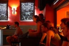 2006-06-24_WM_Achtelfinale_04
