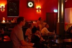 2006-06-24_WM_Achtelfinale_06