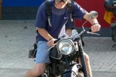 2006-06-24_WM_Achtelfinale_13