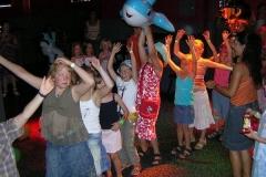 2006-07-01_Kinderdisco_001