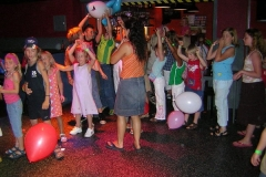 2006-07-01_Kinderdisco_004