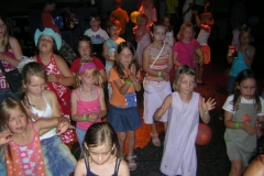 2006-07-01_Kinderdisco_008