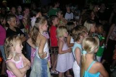 2006-07-01_Kinderdisco_011