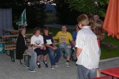 2006-07-01_Kinderdisco_024