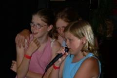 2006-07-01_Kinderdisco_026