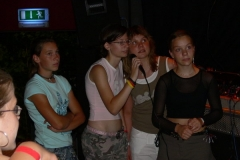 2006-07-01_Kinderdisco_027