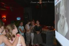 2006-07-01_Kinderdisco_028