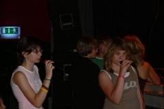 2006-07-01_Kinderdisco_030