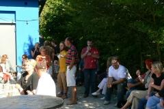 2006-09-09_20jahre_Musikini009
