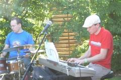 2006-09-09_20jahre_Musikini012