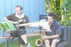 2006-09-09_20jahre_Musikini013