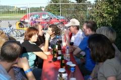 2006-09-09_20jahre_Musikini025