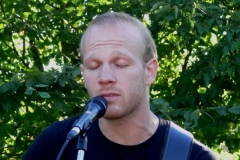 2006-09-09_20jahre_Musikini040