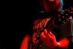2006-09-09_20jahre_Musikini045