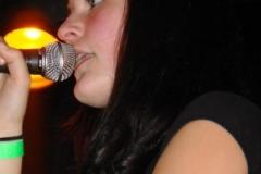 2006-09-09_20jahre_Musikini047