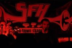 2006-09-30_SFH_Scallwags_001