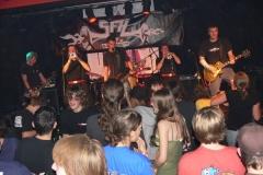 2006-09-30_SFH_Scallwags_004