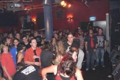 2006-09-30_SFH_Scallwags_005