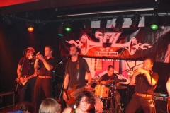 2006-09-30_SFH_Scallwags_006