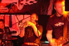 2006-09-30_SFH_Scallwags_010