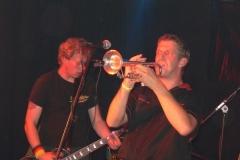 2006-09-30_SFH_Scallwags_011