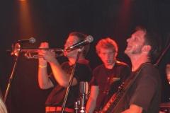 2006-09-30_SFH_Scallwags_013