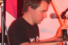2006-09-30_SFH_Scallwags_019