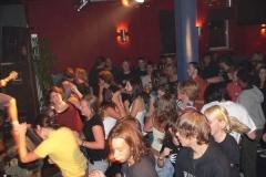 2006-09-30_SFH_Scallwags_020