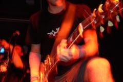 2006-09-30_SFH_Scallwags_031