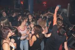 2006-09-30_SFH_Scallwags_032