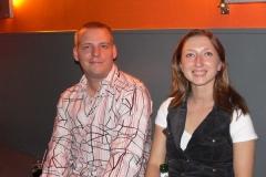2006-09-30_SFH_Scallwags_035