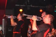 2006-09-30_SFH_Scallwags_037