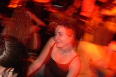 2006-09-30_SFH_Scallwags_039