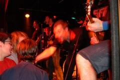 2006-09-30_SFH_Scallwags_043
