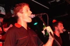 2006-09-30_SFH_Scallwags_044