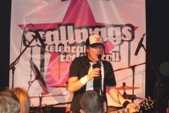 2006-09-30_SFH_Scallwags_048
