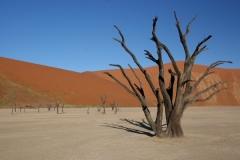 2006-10-04_Namibia_001