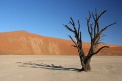 2006-10-04_Namibia_003