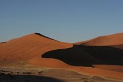 2006-10-04_Namibia_005