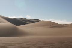 2006-10-04_Namibia_011
