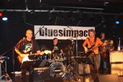2006-10-07_Blues_Impact_029