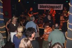 2006-10-07_Blues_Impact_035