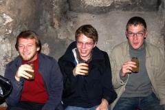 2006-10-21_Federweissenabend_012