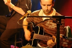 2006-12-08_Unplugged_005