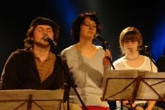 2006-12-08_Unplugged_009