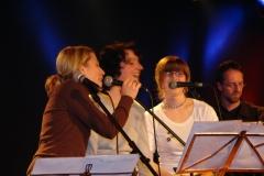 2006-12-08_Unplugged_023