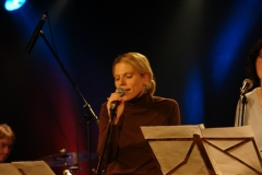 2006-12-08_Unplugged_028