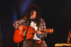 2006-12-08_Unplugged_034